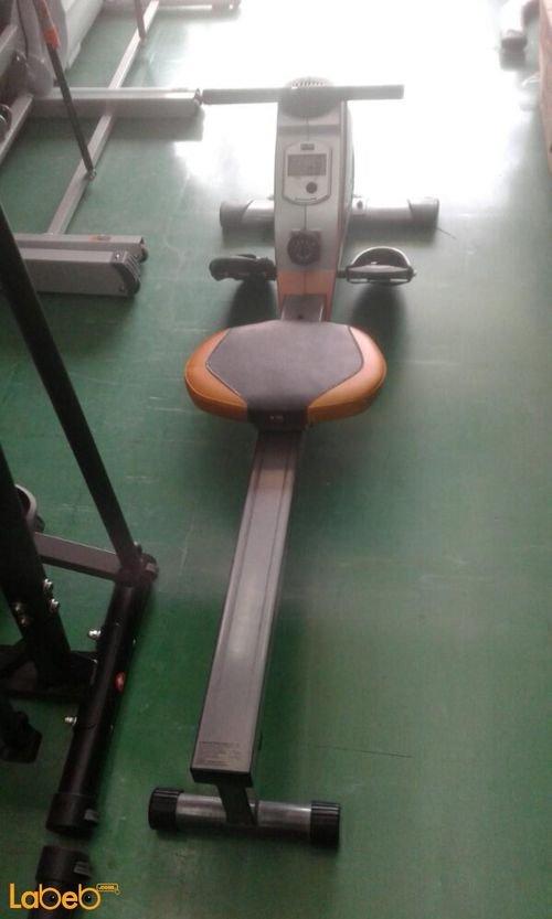 جهاز تجديف بودي سكلبشر BR3130