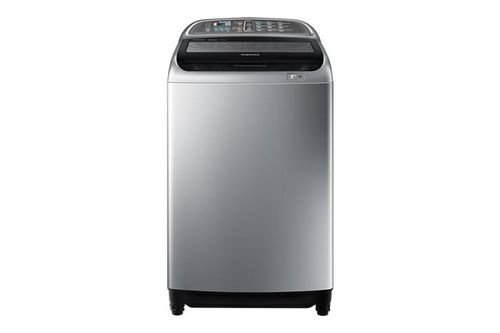 Samsung top loading washing machine WA15J5730ss