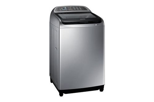 WA15J5730 Samsung top loading washing machine