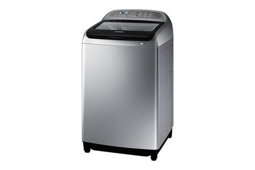Samsung top loading washing machine 15Kg