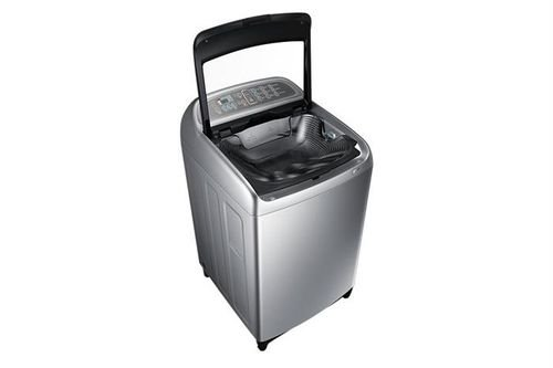 Samsung top loading washing machine 15Kg 700Rpm WA15J5730