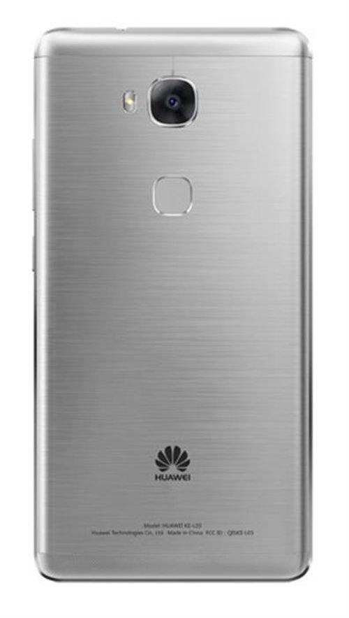 هواوي GR5 ذاكرة 16GB دوال رمادي Huawei GR5