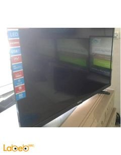 GoldSky LED TV - 32 inch slim panel - LM-32D9 model