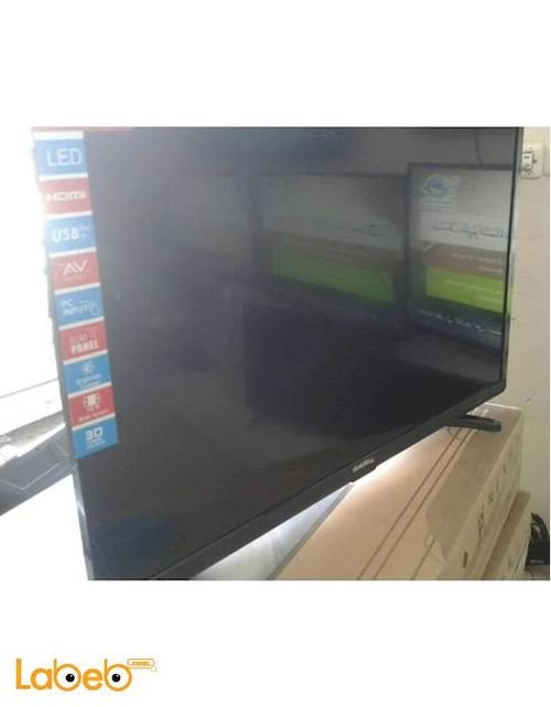 LM-32D9 GoldSky LED TV 32 inch slim panel