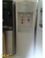 Bio Family water cooler 2 water tap 3L cold tank wp-1000s