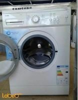 SG7800 Stigg washing machine 6KG