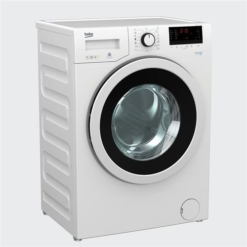 WMY 71033 Beko washing machine 7Kg 1000Rpm