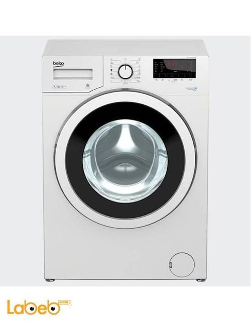 WMY 71033 Beko washing machine