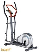 BE-6760DJ body sculpture cross trainer
