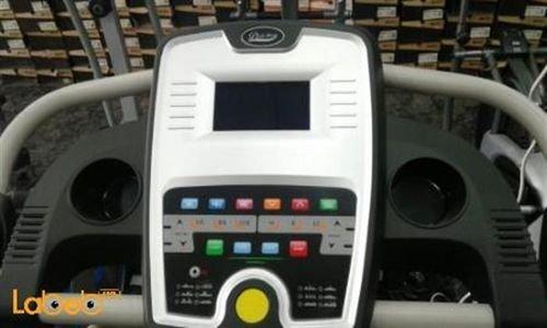 جهاز مشي كهربائي ديلي يوث - متعدد السرعات - daily youth KL1339 - منسوخ