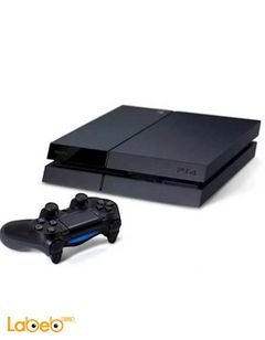 SONY PlayStation 4 Ultimate Player Edition - 1TB - CUH-1216BB01Y