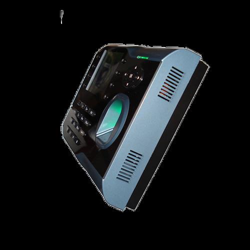 جهاز زكتيكو iClock360