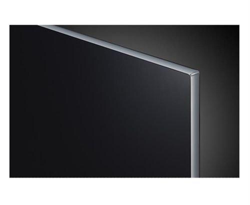 LG Smart TV 55 inch Ultra HD LED 55UB830v