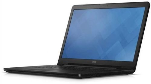 Dell Inspiron 5559 Laptop i7 8GB RAM
