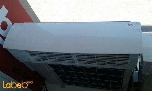 مكيف هواء هوم ماستر أبيض CS-35V3A-MB155AY4T