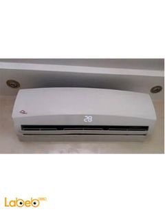 Home Master air conditioner - 1 Ton - White - CS-35V3A-MB155AY4T