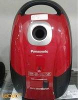 Panasonic Vacuum Cleaner 2000W MC-CG713