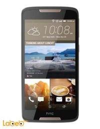 موبايل HTC 828