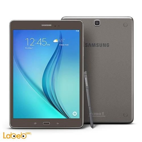 Samsung Galaxy Tab A & S Pen 16GB