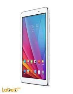 Huawei Media pad T1 10 tablet - 16GB - 4G LTE - 9.6inch - white
