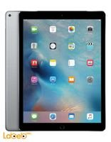 Apple iPad Pro Tablet WiFi 128GB 12.9inch black