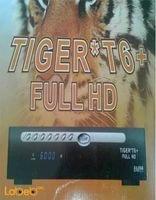 Tiger T6+ receiver Full HD1080P HDMI