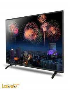Mirna LED TV - Ready HD - 32 inche - KL-328OA model