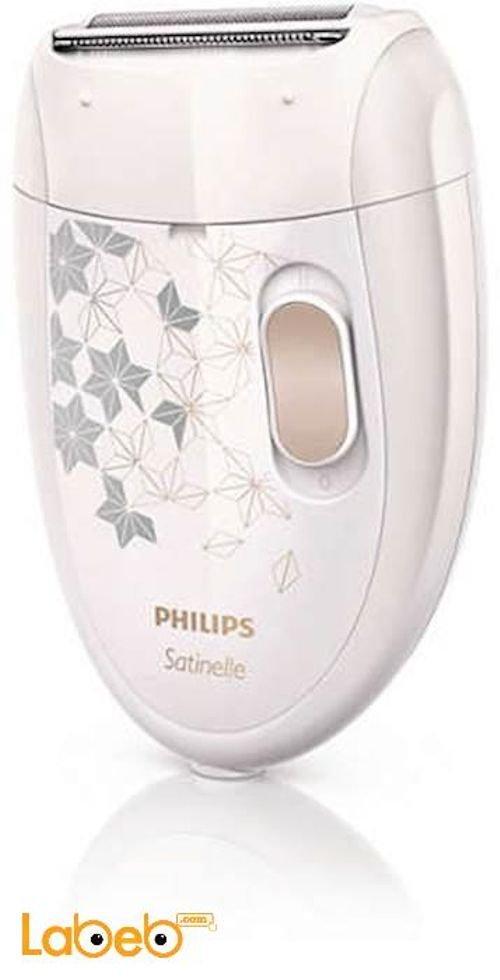 رأس ماكينة فيلبس لازالة شعر الساقين HP6423/00