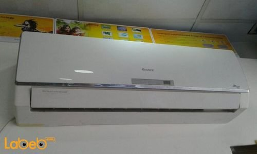 GREE Split air conditioner 1 Ton GWH12NB