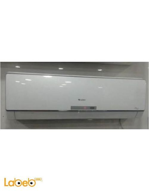 GREE Split air conditioner 2 Ton white