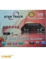 Star Track Digital satellite receiver Srt-11A