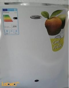 Super General mini bar refrigerator - 115 liters - SGR 060H