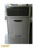 SAMIX Stand Air conditioner TAM036HR5000R