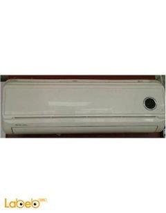 مكيف هواء نوع برايم كول - حجم 1 طن - حامي بارد - AMO012HR5R0WPK