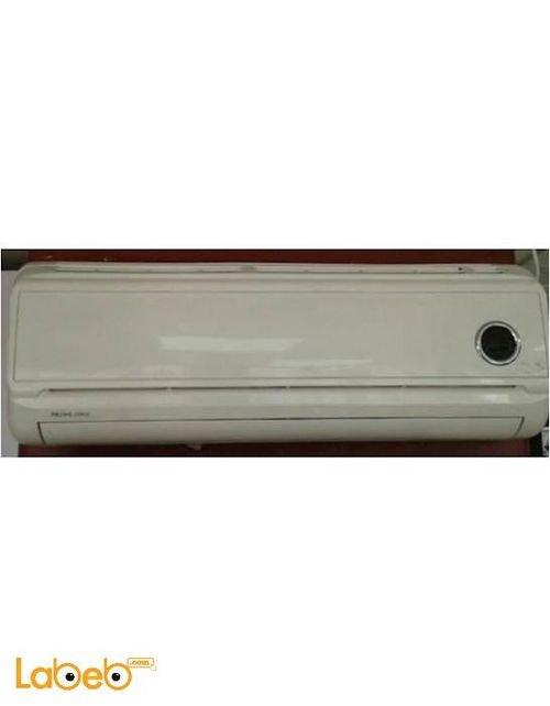 Prime cool Air Conditioner 1 ton -