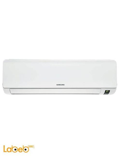 samsung split Air conditioner - 1.5 tons - AR18JSSSTWKNJO model
