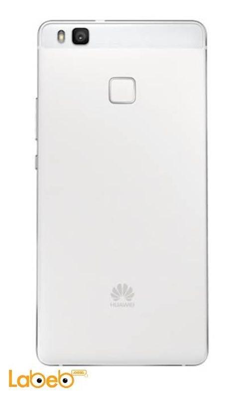 back Huawei P9 Lite smartphone 16GB 5.2 inch VNS-L31