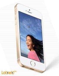 موبايل ايفون اس اي 4 انش iPhone SE