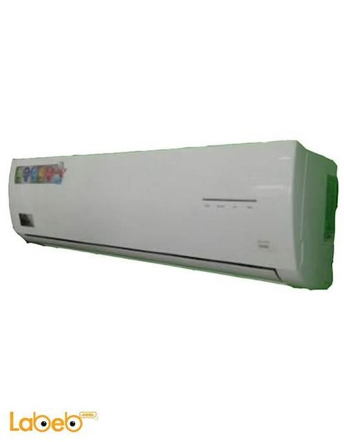 General Line Split air conditioner 1 ton Meti model