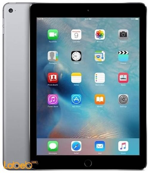 Apple iPad Air  9.7inch Space Gray