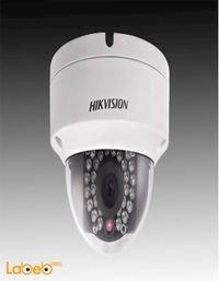 كاميرا مراقبة داخلية HIKVISION IP ليلي نهاري DS-2CD2132-I