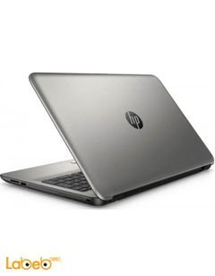 HP Notebook 15 AC183 - 6th generation - Intel Core i7 - 15.6inch