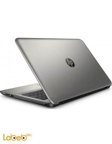 HP Notebook 15 AC183 6th generation Intel Core i7 15.6inch