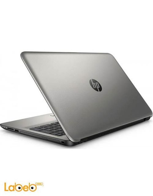 HP Notebook 15 AC183 6th generation Intel Core i7 15.6inch