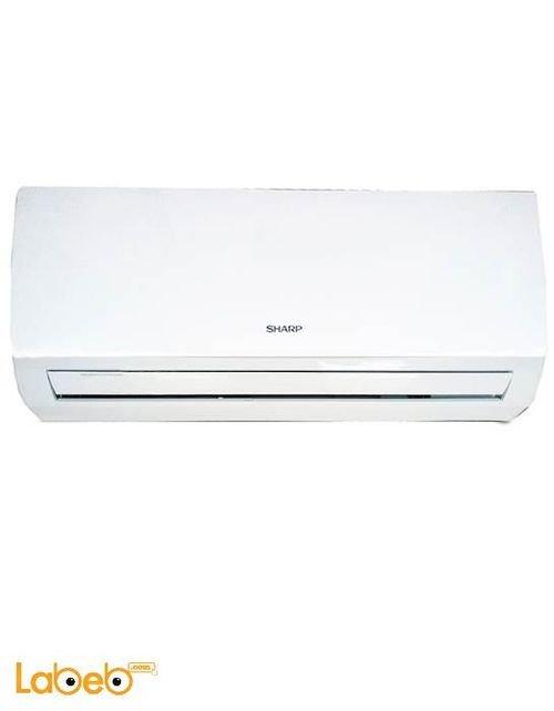 Sharp Air Condition - Inverter type - 1ton - AY-X12TCM model