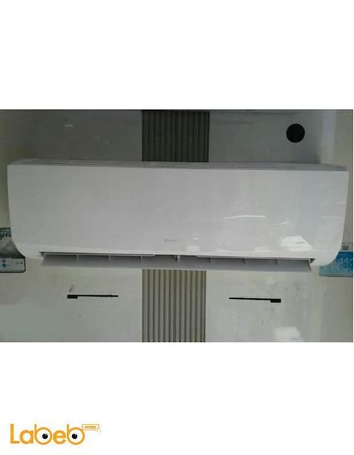 Sharp Air Condition Inverter 1ton AY-X12TCM model