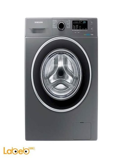 Samsung Washing Machine  WW70J3260GX