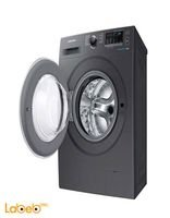 Samsung Washing Machine - 7Kg - 1200Rpm - Eco Bubble - WW70J3260GX