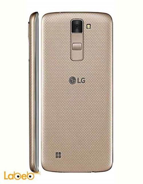 موبايل ال جي K8 LTE