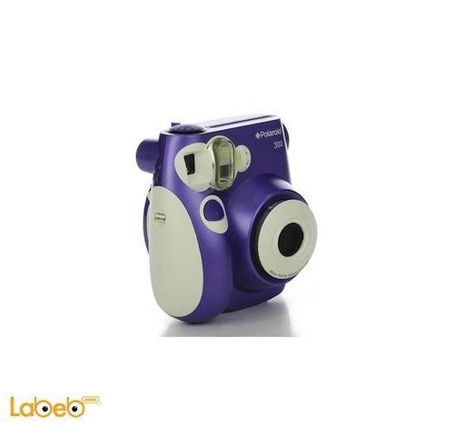 كاميرا بولارويد pic-300-instant